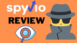 Spyvio Review – From a Real User + OTO Details + Best Bonus