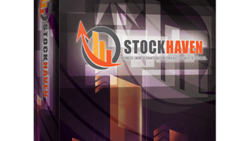 StockHaven Review (Detailed) + HQ Bonus + Pricing & Discount