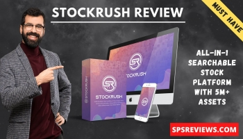 Stockrush Review – Is Stockrush Worth Buying?