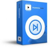 StopMotionSuite Review + ($64 Discount) + OTO/Upsell + (Best Bonus)