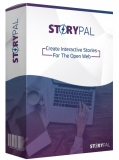 StoryPal Reloaded Review + High Quality Bonuses + Pricing & OTO Info