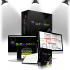 """Beast Funnels Review – What Exactly Is """"Beast Funnels""""? Try It or Not?"""
