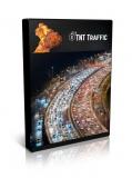 TNT Traffic Review (Honestly) + BEST Bonuses + OTO/Upsell Info