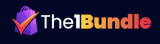 The1Bundle Review – You CAN Have Everything You Need?