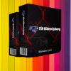 TikVideoCyborg Review + Full Demo + Best Bonuses + OTO