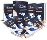 Time Management Expertise PLR Review + Huge Bonuses