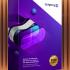 MaxMailz Review + $55K HUGE BONUS + DISCOUNT + OTO INFO