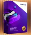 VR Agency 360 Review: Demo + Price + Upgrade Links + Bonus