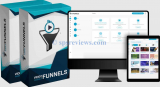 Video Agency Funnels Review – Create Funnels, Landing Pages & Videos From 1 Dashboard