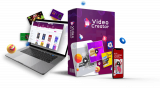 VideoCreator Review – All-in-One Animated Video Creation Software 2021