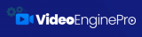 Video Engine Pro Review – Is It The Best All-in-one Live-action Video Creator?