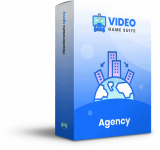 VideoGameSuite Review – Video Lead Games that Explode Optin-Rates