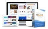 WP LocalBiz Bundle Review + HQ Bonuses + Pricing & Discount
