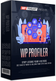 WP Profiler Review & Bonuses: See This Before Getting It