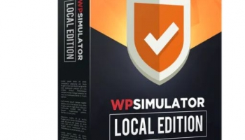WP Simulator Local Review + BEST Bonuses + OTO Info and Pricing