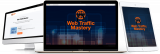 Web Traffic Mastery Review – New Free Traffic Formula 2021!