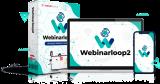 WebinarLoop 2 Review – The Ultimate Webinar Platform Is Even Better