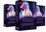 What Is Stoodaio Software? What It Does?