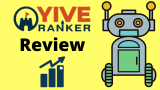 YIVE Ranker Review – Automated Tiered Backlinks 24x7x365 Days!