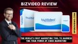 bizVideo Review + OTO Info + Bonus & My Honest Opinion