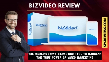 bizVideo Review + OTO Info + Bonus & My Honest Opinion
