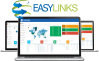 EasyLinks Review 2020 – HQ Bonus(Worth $22,000) + Pricing & Upsells