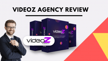 Videoz Agency Review & Special Bonus – Should You Get This?